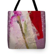 Little Beverly  Tote Bag