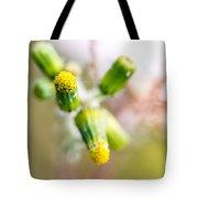 Little Flower 03 Tote Bag