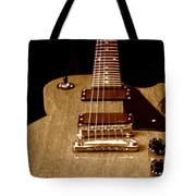 Little Les Can Be More Tote Bag