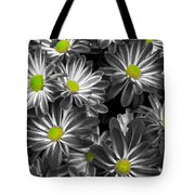 Little Rays Of Sunshine Tote Bag