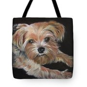 Little Susie Tote Bag