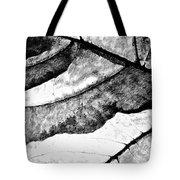 Living Structure IIi Tote Bag
