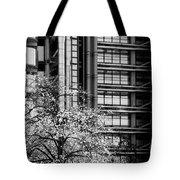 Lloyd's Of London 05 Tote Bag
