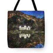 Loch Shiel Mk.2 Tote Bag