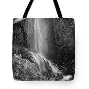 Loja Waterfall Mono Tote Bag
