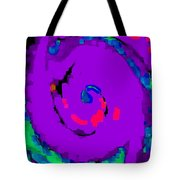 Lol Happy Iphone Case Covers For Your Cell And Mobile Devices Carole Spandau Designs Cbs Art 144 Tote Bag