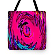 Lol Happy Iphone Case Covers For Your Cell And Mobile Devices Carole Spandau Designs Cbs Art 146 Tote Bag