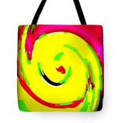 Lol Happy Iphone Case Covers For Your Cell And Mobile Devices Carole Spandau Designs Cbs Art 147 Tote Bag
