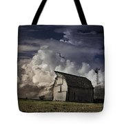 Lonely2 Tote Bag