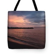Lonesome Blues.. Tote Bag