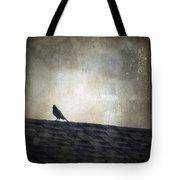 Lonesome Dove Tote Bag