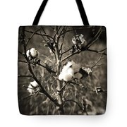 Lonesome Tote Bag by Scott Pellegrin