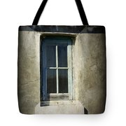 Looking Inwards Tote Bag by Marilyn Wilson
