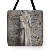 Looks Like It S You And Me Tote Bag