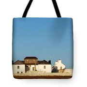 Loop Head Lighthouse Nfs Tote Bag