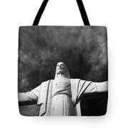 Lord Of The Skies 1 Tote Bag