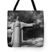 Lord Of The Skies 2 Tote Bag