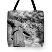 Lord Of The Skies 3 Tote Bag