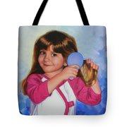 Lorena Tote Bag