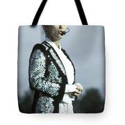 Lorrie Morgan Tote Bag