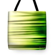 Lose Yourself Along The Way Tote Bag
