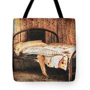 Lost Dream Tote Bag