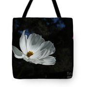 Lost In The Cosmos Tote Bag