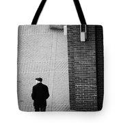 Lost Son  Tote Bag