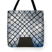 Louving It Up Tote Bag