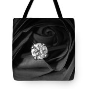 Love And Beauty Tote Bag