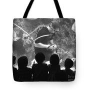 Love Being A Kid Tote Bag