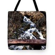 Love Engraved V3 Tote Bag