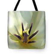 Love Grows Within Tote Bag