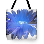 Love Is A Gift Tote Bag