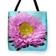 Love Is True Tote Bag