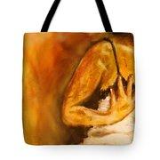 Love Me Now - Closer Tote Bag