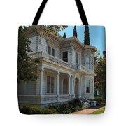 Love This Neighborhood. Tote Bag