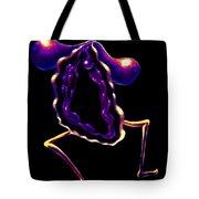 Lovehoney In Magical Dance Tote Bag
