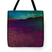 Loveland Tote Bag