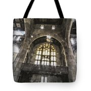 Lovely In Its Heyday Tote Bag