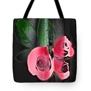 Lovely Tote Bag