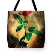 Love's Enchantment Tote Bag
