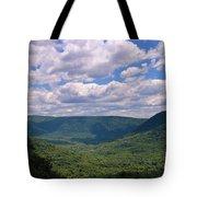 Loving The Laurel Highlands Tote Bag