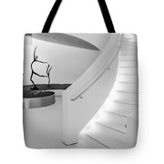 Lower Level Sprites Tote Bag