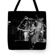 Ls Spo #67 Tote Bag