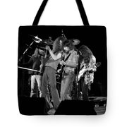 Ls Spo #68 Tote Bag