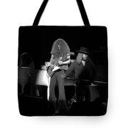 Ls Spo #76 Tote Bag