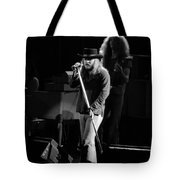Ls Spo #78 Crop 2 Tote Bag