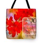 Luke 15 10 Tote Bag