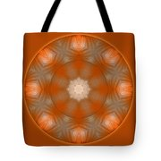 Luminescence II Tote Bag